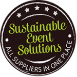 Sustainable-Event-Solutions_Logo_web