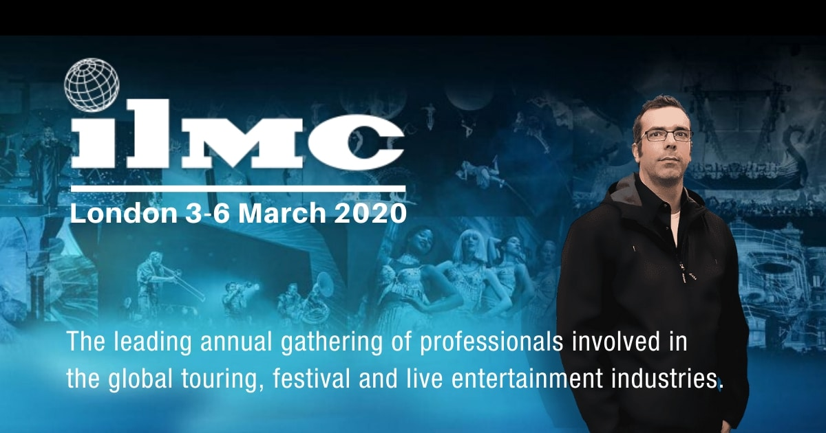 speaker-ilmc-london