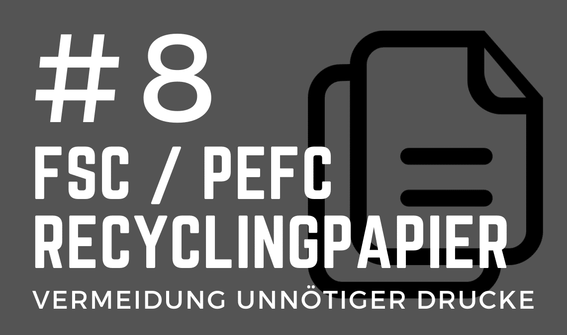sustainable-rider-recyclingpapier