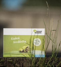 dieUmweltDruckerei GmbH
