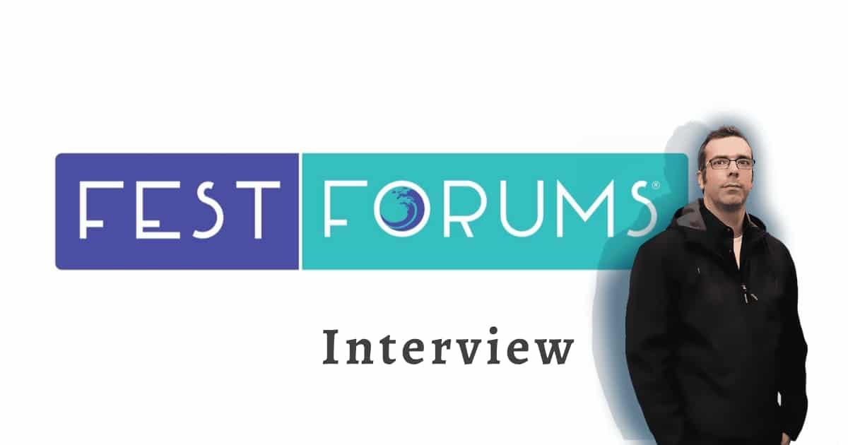 nachhaltige-veranstaltungen-interview-festforums-stefan-lohmann