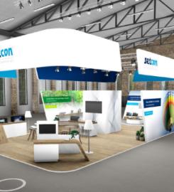 setcon Event & Expodesign GmbH
